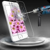 Защитное стекло iCult Glass Screen Protector Hi-Glaz 0,3mm для iPhone 5/5S
