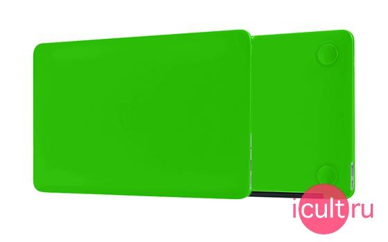 Daav D-MBA13-RFC-Green