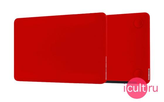 Daav D-MBA13-RFC-Red