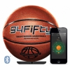 Умный мяч 94Fifty Men's Size 7 Smart Sensor Basketball Orange оранжевый TBB7001P