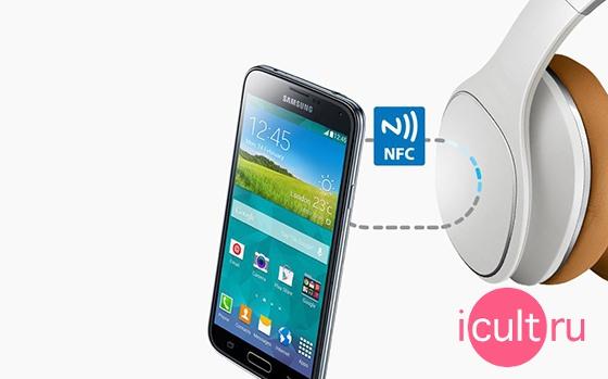 Samsung EO-AG900BWEGRU