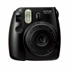Фотокамера Fujifilm Instax Mini 8 Black черная