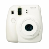 Фотокамера Fujifilm Instax Mini 8 White белая