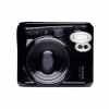 Фотокамера Fujifilm Instax Mini 50S Piano Black черная