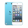 MGG32 RU/A Apple iPod Touch 5G 16Gb Blue �������