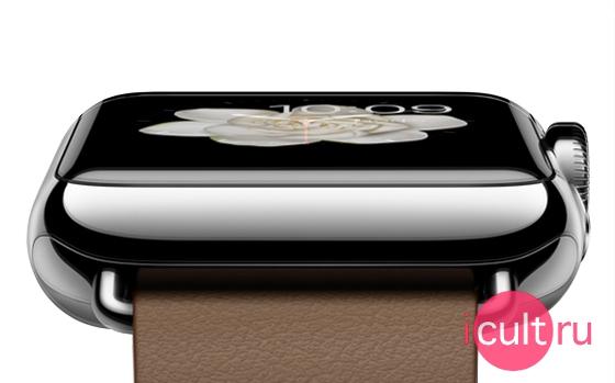 Браслет Apple Watch