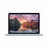 Ноутбук Apple MacBook Pro 13 Retina Core i5 2*2,7 ГГц, 8ГБ RAM, 128ГБ Flash Early 2015 MF839
