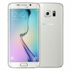 Смартфон Samsung Galaxy S6 Edge 64ГБ White Pearl белый LTE SM-G925F