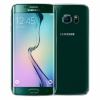 Смартфон Samsung Galaxy S6 Edge 128ГБ Green Emerald зеленый LTE SM-G925F