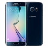 Смартфон Samsung Galaxy S6 Edge 32ГБ Black Sapphire черный LTE SM-G925F