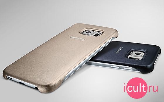 Чехол Samsung EF-YG920B