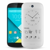 Cмартфон с двумя экранами Yota Devices YotaPhone 2 32GB White белый LTE