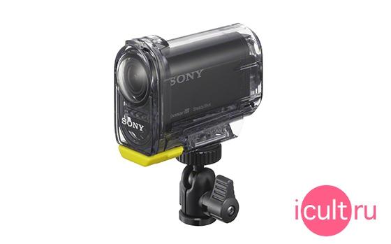 Sony ADP-BH1