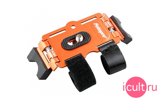 Fotopro Bike Mount