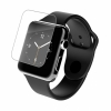 Защитное стекло ZAGG InvisibleShield HD Clarity + Premium Protection для Apple Watch 42 mm прозрачное A42HWS-F00