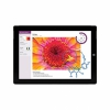 Планшетный компьютер Microsoft Surface 3 Intel Atom X7 4*1,6 ГГц, 4ГБ RAM, 128ГБ Flash Silver серебристый