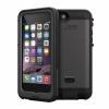 ������������� ������������ ����� � ��� LifeProof FRE Power 2600mAh Black ��� iPhone 6 ������ 77-50376