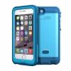 ������������� ������������ ����� � ��� LifeProof FRE Power 2600mAh Blue ��� iPhone 6 ������� 77-50766