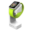 Док-станция E7 Stand White для Apple Watch белая HQT-431