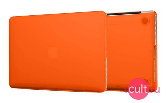 Daav D-MBPR13-RFC-Orange