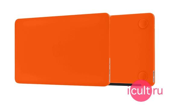 Daav D-MBA13-RFC-Orange
