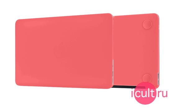 Daav D-MBA13-RFC-Pink