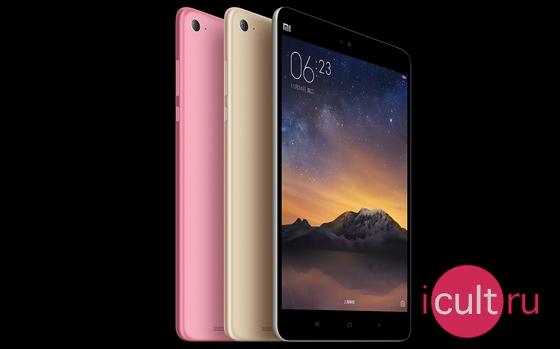 Xiaomi Mi Pad 2 Pink