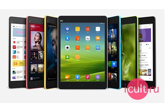 Buy Xiaomi Mi Pad