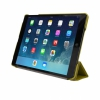 Чехол-книжка Jison Smart Case Green для iPad Air/Air 2 зеленый JS-ID6-01T73