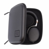 Чехол Parrot Headphones Case Black для Parrot Zik 2.0/3.0 черный PF056017