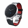 Смарт-часы Alcatel OneTouch Watch 42 мм Black черные SM02