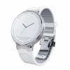 Смарт-часы Alcatel OneTouch Watch 42 мм Small/Medium White белые SM02