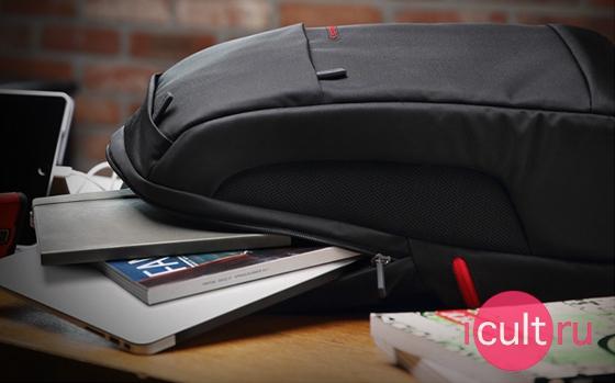SGP Klasden 3 Backpack Gray