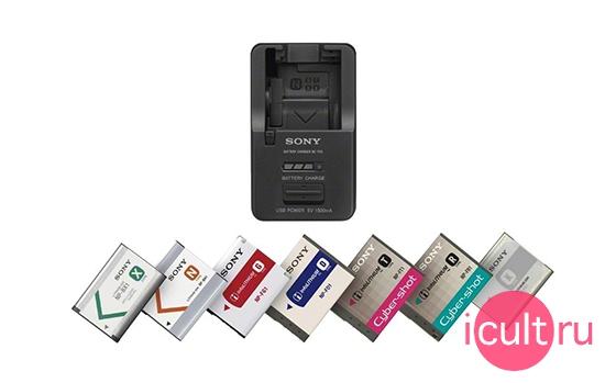 Sony ACC-TRBX