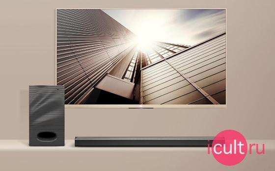 Xiaomi Mi TV 2 49