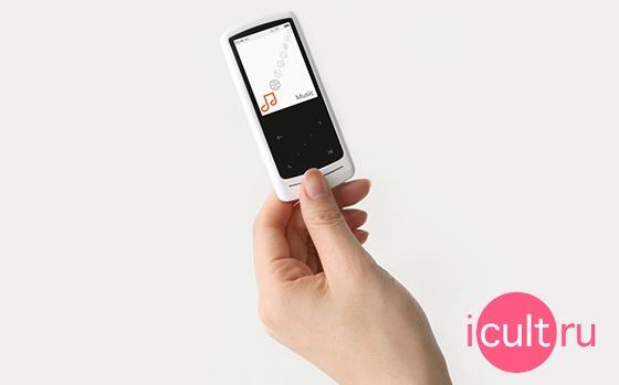 Cowon iAudio 9+