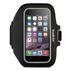 Спортивный чехол на руку Belkin Sport-Fit Plus Armband Black для iPhone 6/7/8 Plus черный F8W610btC00