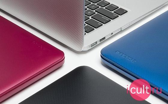 Buy Incase Hardshell Case MacBook Pro 13 Retina