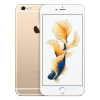 Смартфон Apple iPhone 6S Plus 128GB Gold золотой LTE