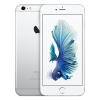 Смартфон Apple iPhone 6S Plus 64GB Silver серебристый LTE