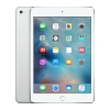 Планшетный компьютер Apple iPad mini 4 64Гб Wi-Fi Silver серебристый MK9H2