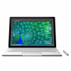 "Гибридный ноутбук Microsoft Surface Book Core i5 6300U 2400 MHz/13.5""/3000x2000/ 8.0Gb/256Gb SSD/DVD нет/NVIDIA GeForce 940M/Wi-Fi/Bluetooth/Win 10 Pro"