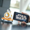 ����� Sphero StarWars Droid BB-8 ��� iOS/Android ��������� �����/���������