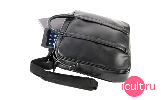 Tucano Elle Bag Black