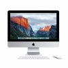 "Компьютер Apple iMac 21,5"" Core i5 4*2,8 ГГц, 8Гб RAM, 1ТБ HDD, Intel Iris Pro Graphics 6200 Late 2015 MK442RU/A"