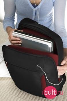 Сумка-рюкзак belkin sling bag как собрать рюкзак в путешествие девушке