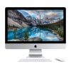 "Компьютер Apple iMac 27"" Retina 5K Core i5 4*3,2 ГГц, 8ГБ RAM, 1ТБ HDD, 2ГБ AMD Radeon R9 M380 Late 2015 MK462RU/A"