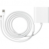 MB571 Переходник Apple Mini DisplayPort (Thunderbolt) to Dual-Link DVI Adapter