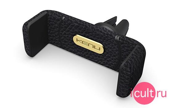 Kenu Airframe+ Leather Edition