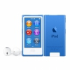 ����� iPod Nano 16�� Blue ����� MKN02